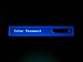 NEW Unlock password bios gratis