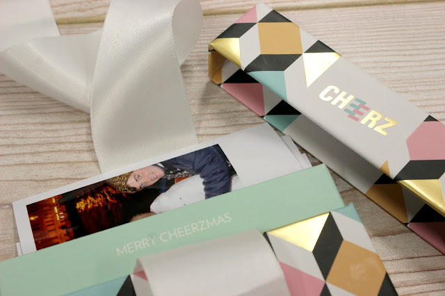 Cheerz-Christmas-Box