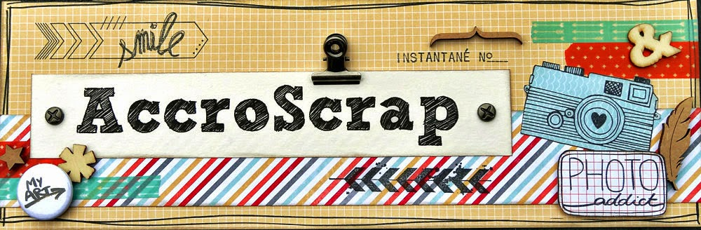 AccroScrap