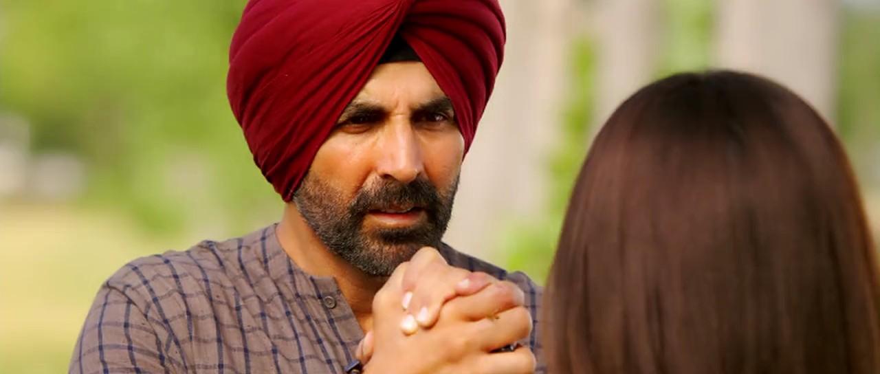Singh Is Bliing (2015) 3