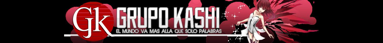 Series Grupo Kashi