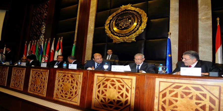 خبر :  بدء التقاضى الإلكترونى بمحكمة الإسكندرية الإقتصادية