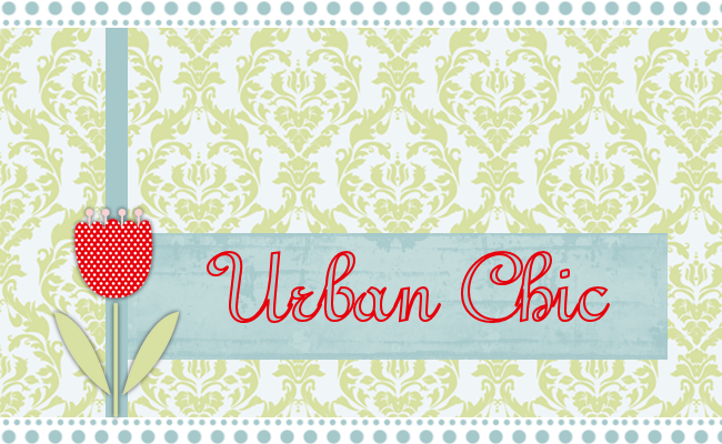 http://theurbanchic.blogspot.com/