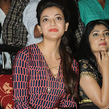 Kajal+Agarwal+Latest+Photos+at+Govindudu+Andarivadele+Movie+Teaser+Launch+CelebsNext+8353