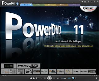 CyberLink.PowerDVD.Ultra.v11.0.2024.Multilingual.Incl.Keymaker-CORE