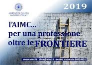 AIMC adesioni 2019