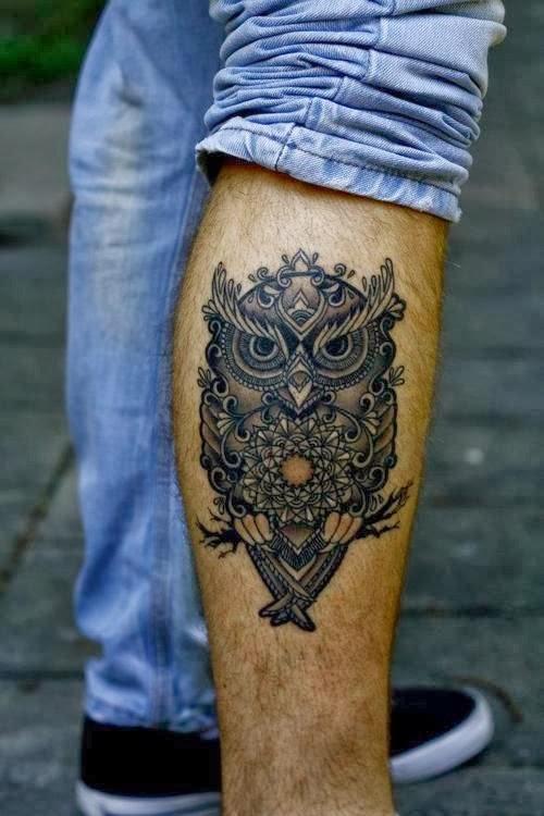 tatouage pour les amoureux - Tatouages 30 idées de dessins pour les couples Glamour
