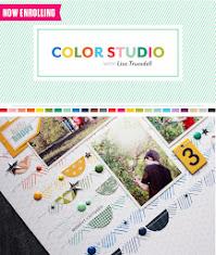 Color Studio Class