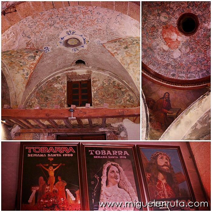 Iglesia-Purisima-Tobarra