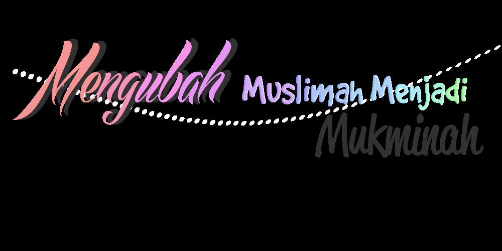Hijrah Haura