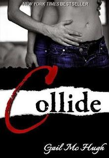 http://libroataque.blogspot.com.es/2014/08/resena-collide-gail-mchugh.html
