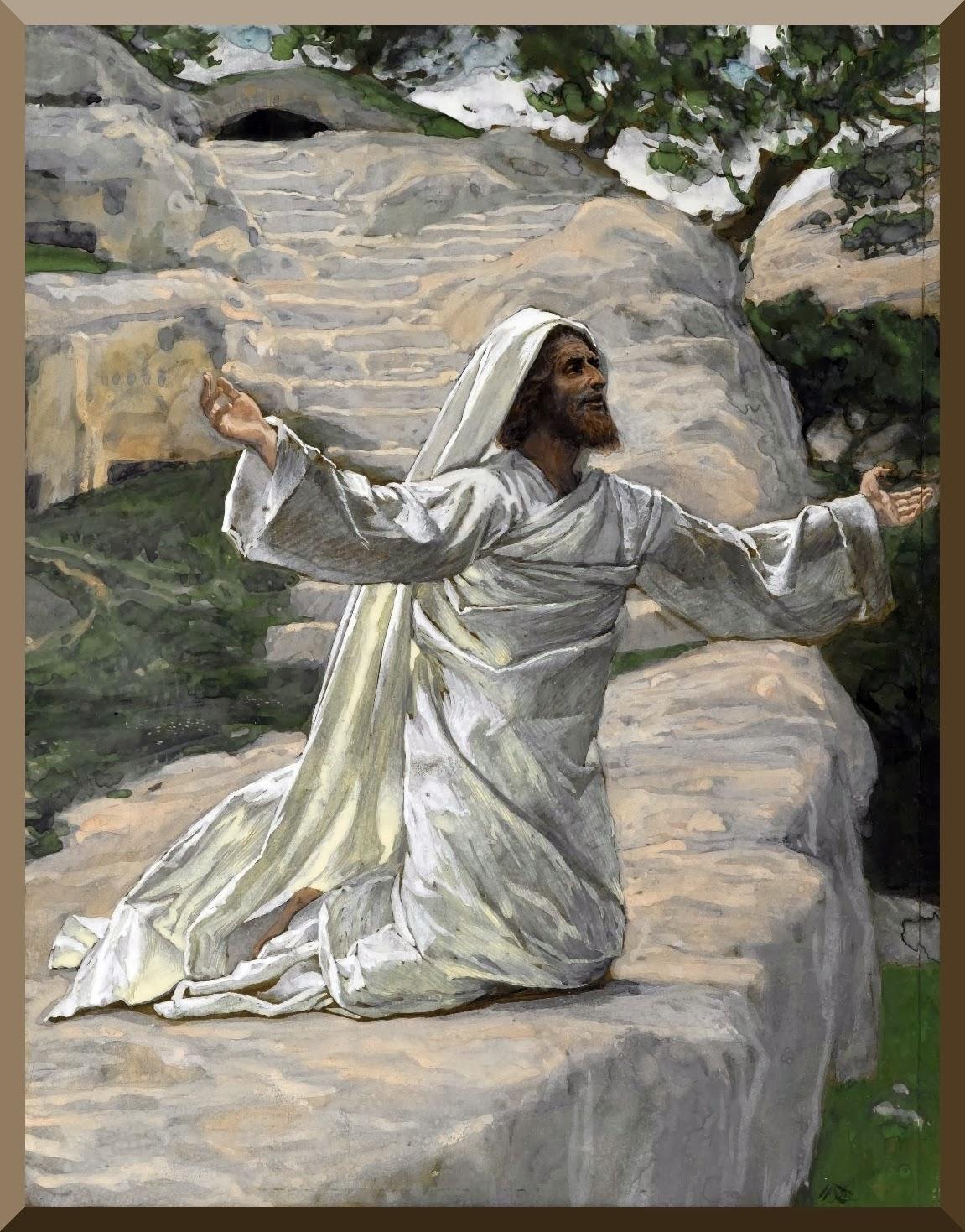 Saint James the Lesser.jpg