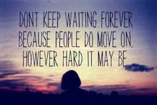 Quotes On Moving On 00010-12 1