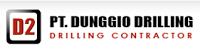 Lowongan Kerja Terbaru PT Dunggio Drilling Juni 2013