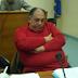 Επιστολή Νικόλαου Βλαχογιάννη στο Δημοτικό Συμβούλιο