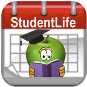 external image student+life.png