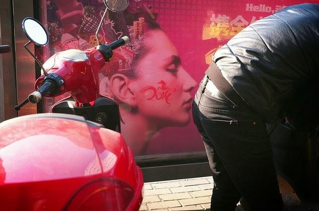 self taught street photographer tao liu china-1