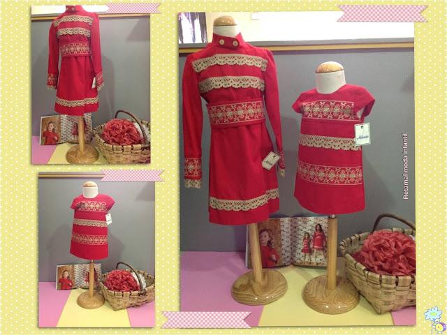 Blog Retamal moda infantil, bebé, ropa, tienda, niño, adolescentes y juvenil