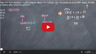 http://video-educativo.blogspot.com/2014/03/ana-tuvo-hijos-gemelos-y-2-anos-despues.html