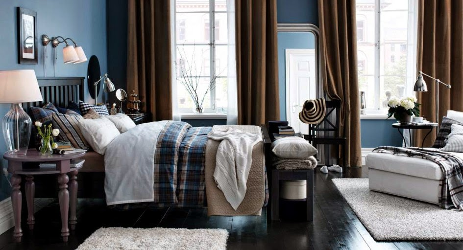 8 Top Tips for Meaningful Bedroom Decor