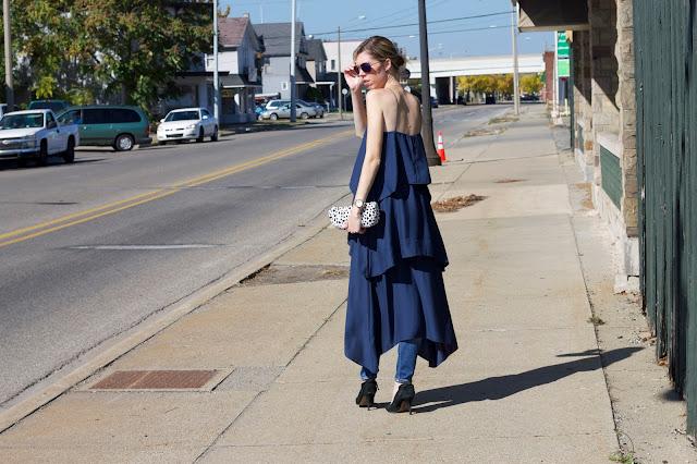 Via-Chic-Clutch-Outfit-Fashion