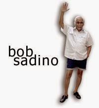 7 Fakta menyesatkan ajaran Bob Sadino dalam Bisnis yang wajib Anda tahu