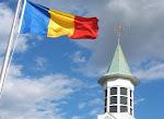 Idei Românești