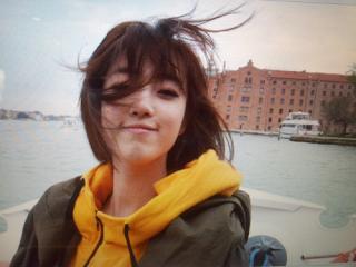t-ara eunjung profile picture