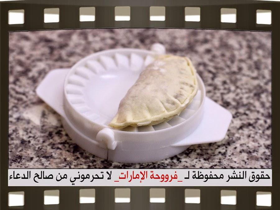http://4.bp.blogspot.com/-eE3RPR0MpmQ/VVxqwWlBDAI/AAAAAAAANaw/vQtCsiUrMXc/s1600/18.jpg