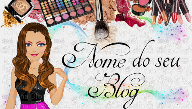 http://lojinha-blogchic.blogspot.com.br/2015/05/template-glamour-venda.html
