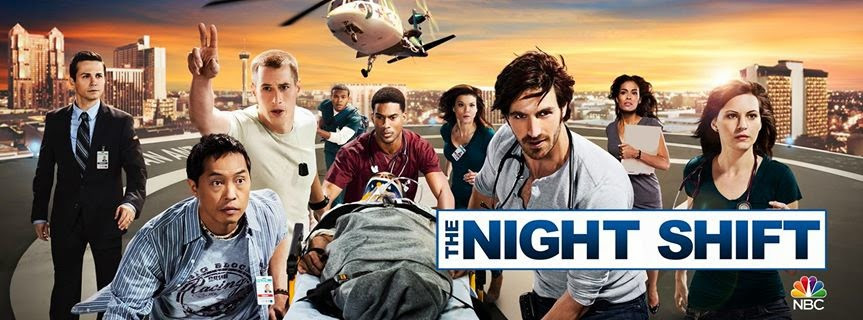 The_Night_Shift