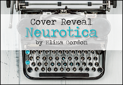 Neurotica by Eliza Gordon