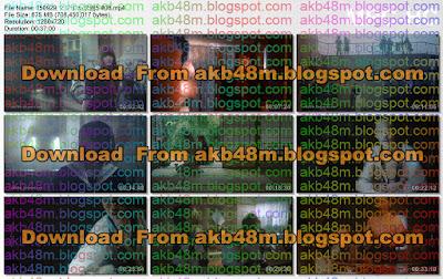 http://4.bp.blogspot.com/-eE6LerqzHrM/Vgr2qt2VDzI/AAAAAAAAyoo/GBli2FTDdLs/s400/150929%2B%25E3%2583%259E%25E3%2582%25B8%25E3%2581%2599%25E3%2581%258B%25E5%25AD%25A6%25E5%259C%25925%2B%252308.mp4_thumbs_%255B2015.09.30_04.37.35%255D.jpg