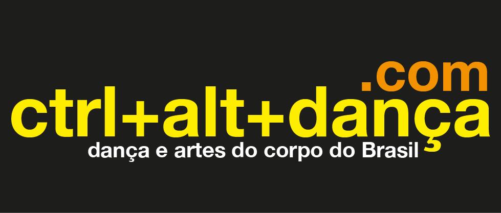 Dança Carioca na Rede - Ações de Expansão