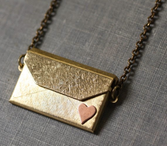 https://www.etsy.com/listing/72834159/envelope-locket-necklace-i-love-you?ref=favs_view_6
