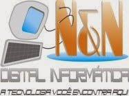TECNOLOGIA BEM PRÓXIMO A VOCE