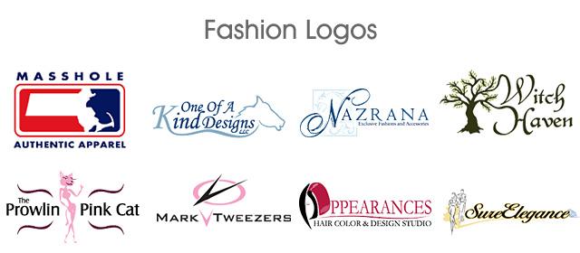 Muslim Fashion 2012 Fashion Wallpaers 2013 Fashion Logos