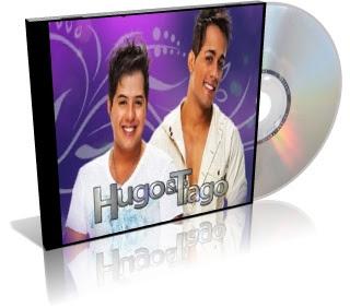 Hugo e Tiago – Pei Pei