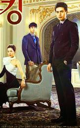 Phim Ông Hoàng Khách Sạn - Hotel King