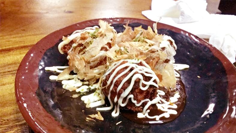 Fukuryu Ramen - Melbourne's Restaurants