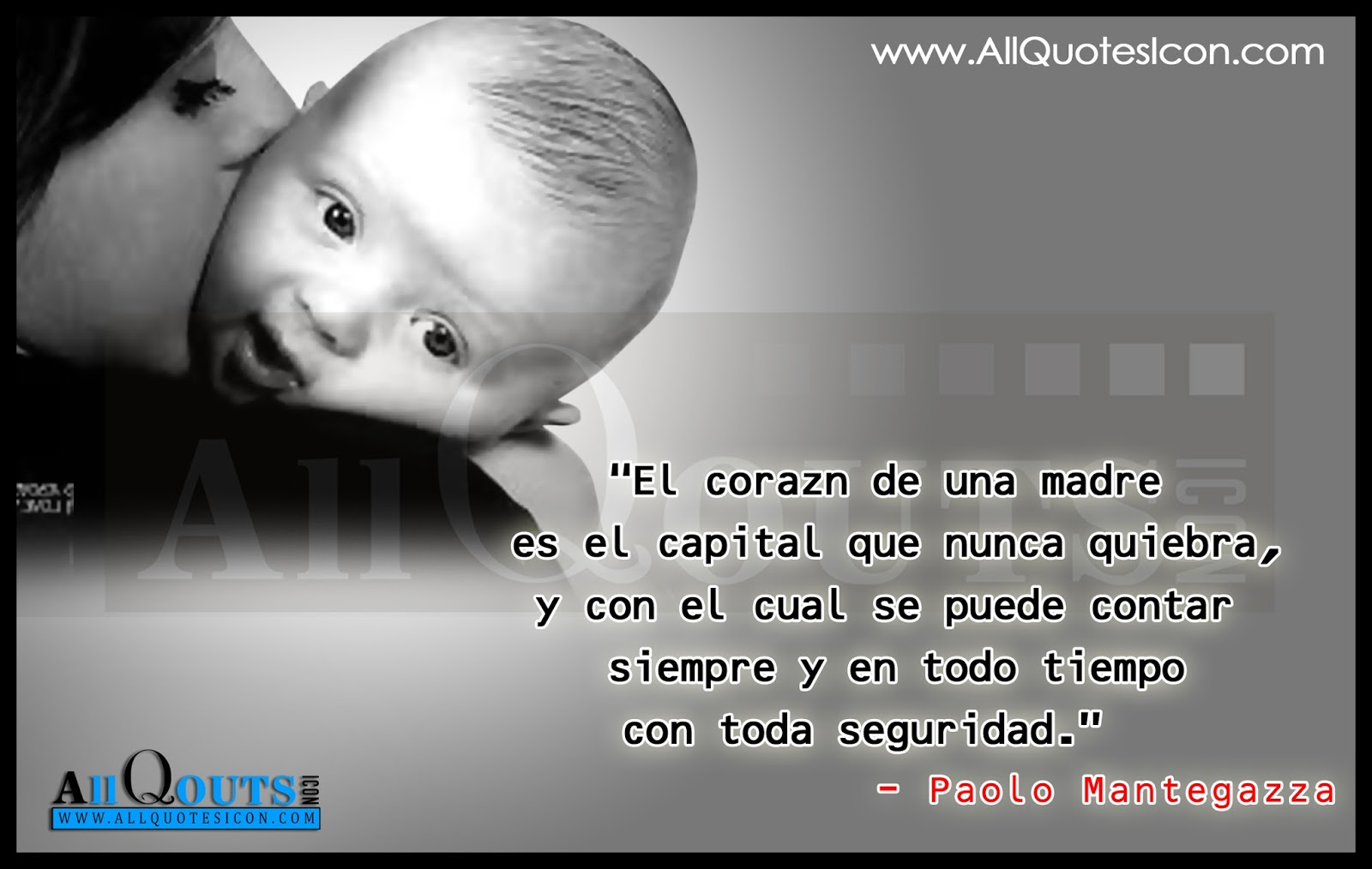 Mothers Day Images and Quotes in Spanish   .AllQuotesIcon.