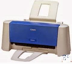 Canon  S200SPx Printer Driver Download For Windows 7 32bit/64bit