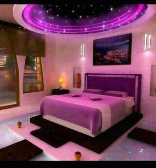 & World best interior designer in the world Manpreet kalsi
