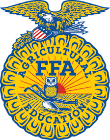 Indiana FFA Official Site