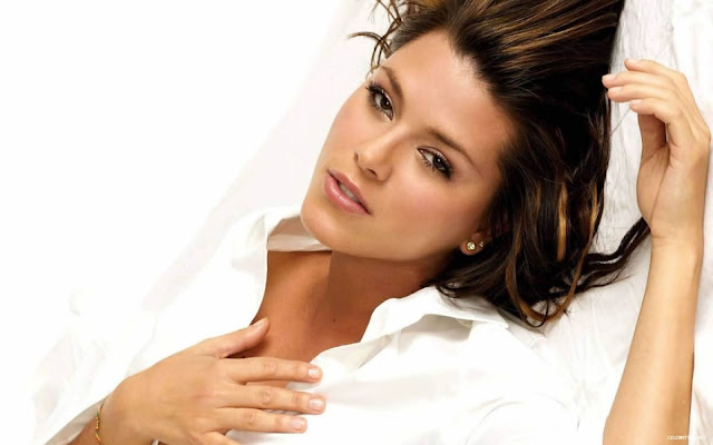 Alicia Machado Hd Wallpapers
