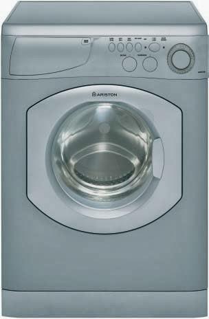 washing machine combo dryer