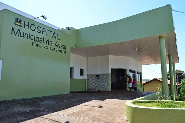 Criança sofre queimaduras com chá quente na região de Londrina