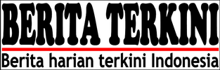 BERITA HANGAT INDONESIA