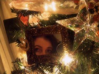 mimi%2Blenox%2Bchristmas%2Btree.jpg