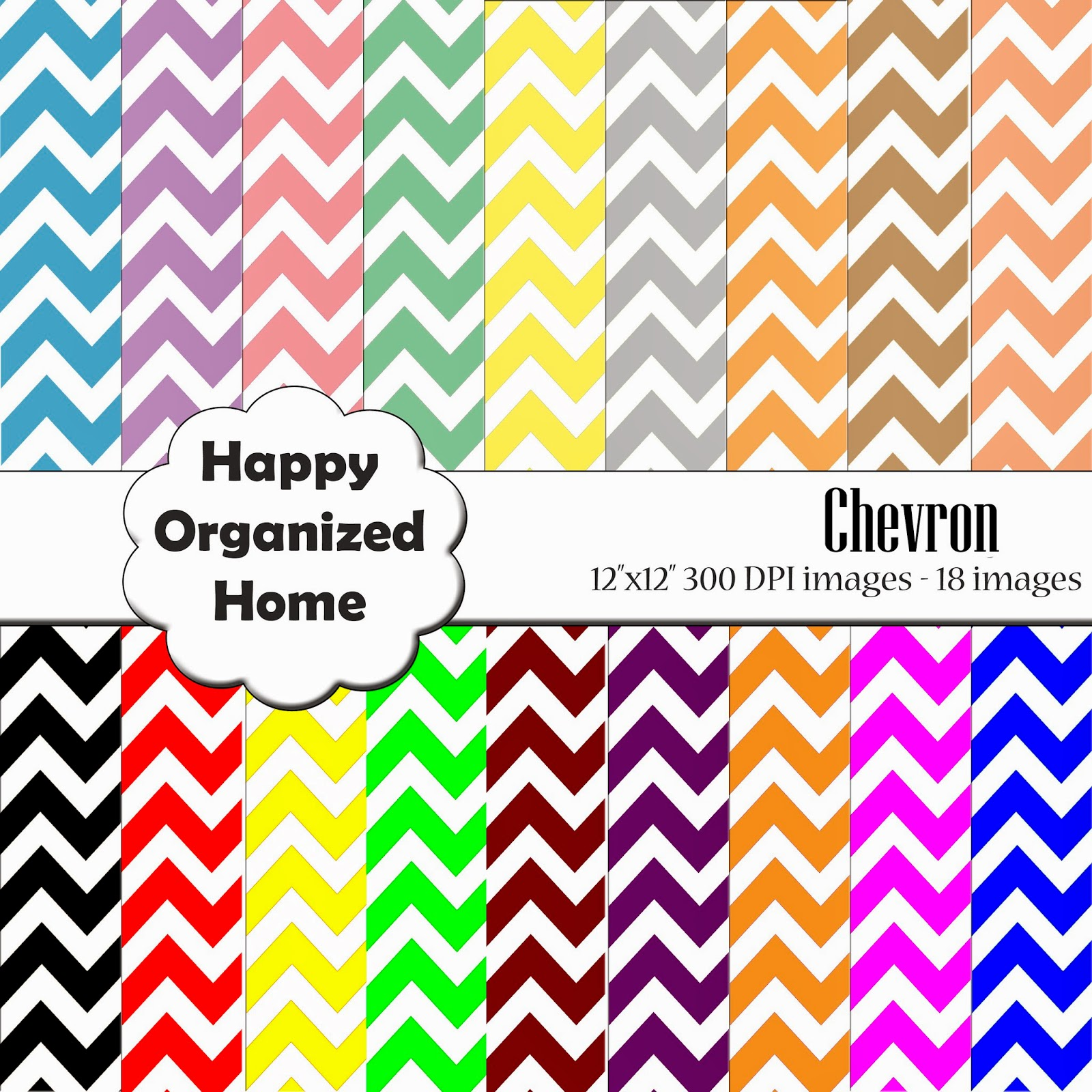https://www.etsy.com/listing/167574776/50-off-sale-digital-paper-pack-personal?ref=shop_home_active_19&ga_search_query=CHevron